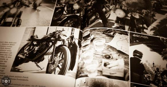 custombike_mag_dgr_lj_2013 (7 of 8)