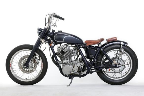 Custom-Yamaha-SR400-MotorRock-2