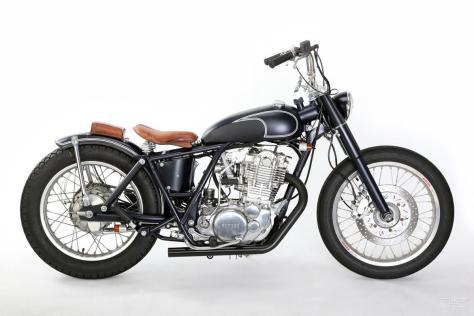 Custom-Yamaha-SR400-MotorRock-3