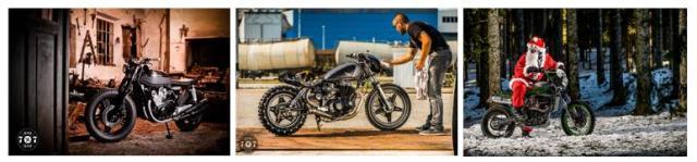 77c_motorji