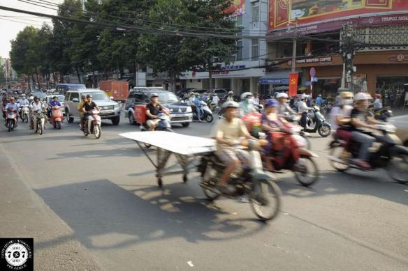 Thailand_GH_77c (3 of 8)