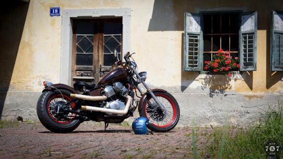77c_shadow_bobber-36