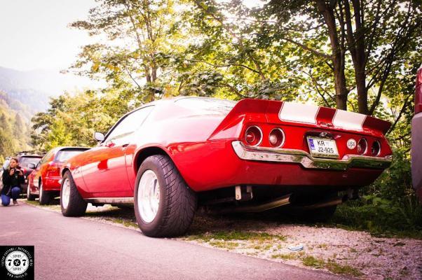 Chevrolet_camaro_Z28 (4 of 5)