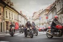 DGR Ljubljana 2017