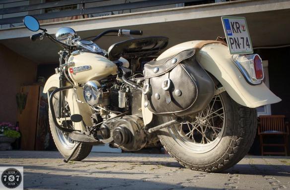 Domen_Harley-5