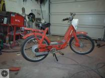 Rat_moped-13