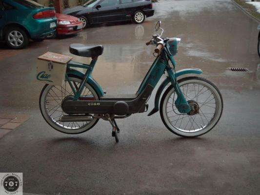 Rat_moped-38