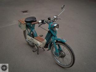 Rat_moped-47