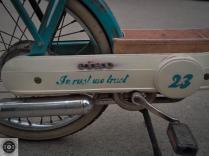 Rat_moped-52