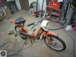 Rat_moped-6