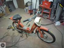 Rat_moped-6