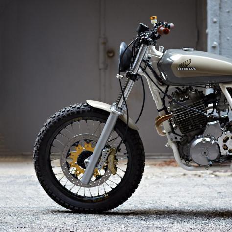 custom-honda-xr650-1