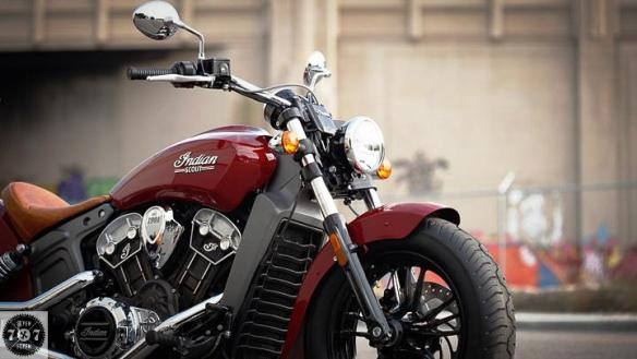 indian_scout_77c-5