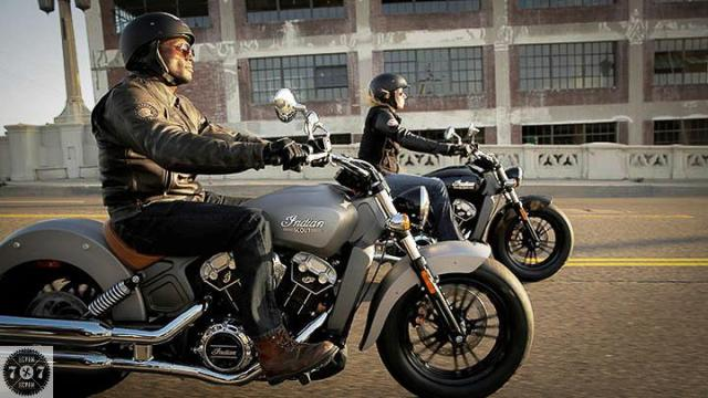 indian_scout_77c-6