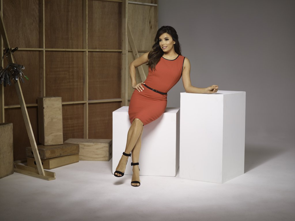Eva-Longoria-Limited-Collection-Fall-2016-Lookbook (9)