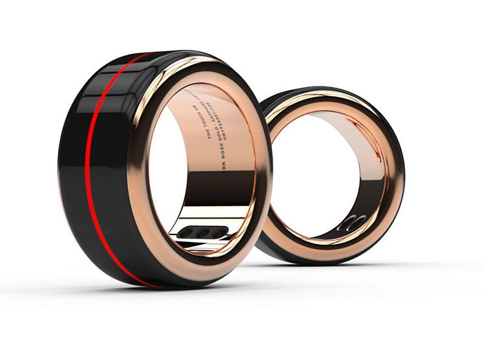 heart-beat-ring-hb-thetouch-1