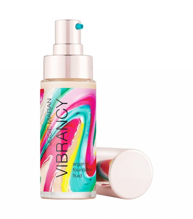 move-over-foundation-tinted-oils-are-the-next-big-thing-in-makeup-1859570-1470352416.640x0c
