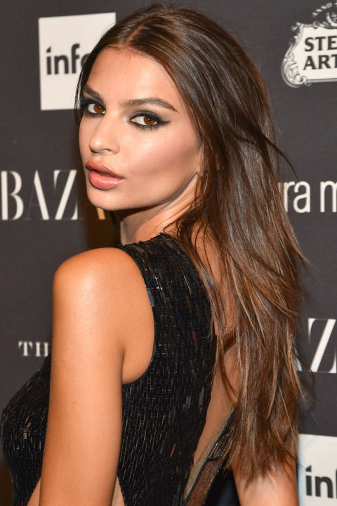 hbz-sexy-hairstyles-emily-r