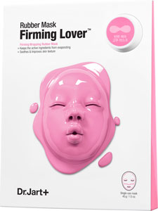 Firming-Lover