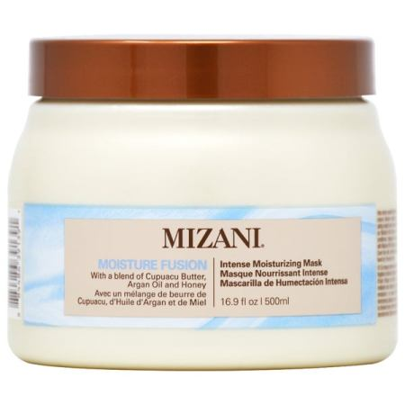 Mizani Intense Moisturizing Mask