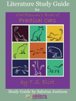 Old Possums Book of Practical Cats Study Guide