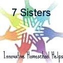 7SistersHomeschool.com