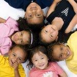 5 Perks and 3 Pitfalls of Homeschool Co-op