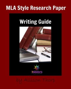 reluctant writer homeschool