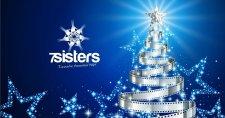 "6 Ways to Turn ""White Christmas"" into a Homeschool Unit Study. 7SistersHomeschool.com shares fun ways to create a homeschool unit study with favorite White Christmas."