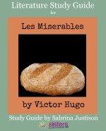 Les Miserables Study Guide