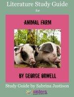 Animal Farm by George Orwell Study Guide