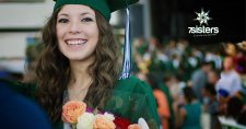 Homeschool High School: The 26 Basic Credits Needed for Graduation. Build a solid homeschool transcript adapted for life or for college prep.