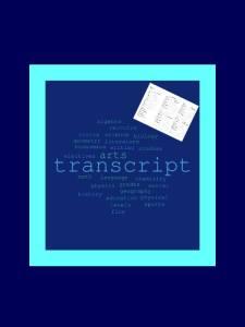 Homeschool High School Transcript: The 26 Basic Credits You Need