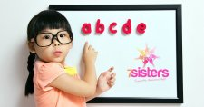 5 Basics for Homeschooling Children with Learning Disabilities 7SistersHomeschool.com
