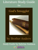 God's Smuggler Study Guide