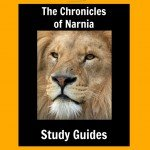 The Chronicles of Narnia Literature Study Guides for High School 7sistershomeschool.com