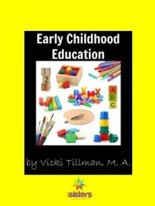 Ways to Assign Grades to Elective Courses on Homeschool Transcript Early Childhood Education