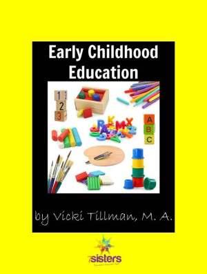 Homeschool Career Exploration