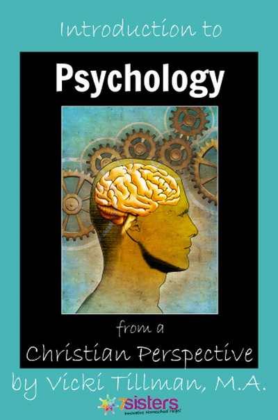 high school psychology honors level credit