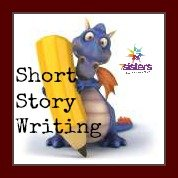 Homeschool Highschool Podcast Ep 63: Short Story Writing Short Story Writing Curricula