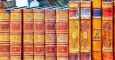 British Literature: A Full Year Curriculum