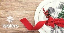 Christmas Expectations versus Grace 7SistersHomeschool.com shares how to enjoy a *good enough* Christmas.