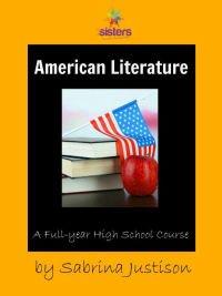 How Many Books Should MY Homeschool High Schooler Read? American Literature