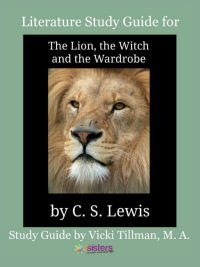 Why The Chronicles of Narnia are Relevant as High School Literature