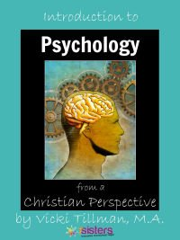 What's the Difference between Homeschool Transcripts and Course Descriptions? Psychology