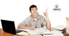 Career Exploration for Homeschool High School- 6 Ways to Find Your Life's Purpose 7SistersHomeschool.com