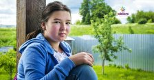 Helping Teens Through Their Identity Crises 7SistersHomeschool.com