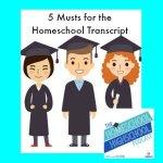 300-5-musts-for-homeschool-transcript-hshsp-30