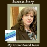 HSHSP 16 Success Story: Career Bound Teens