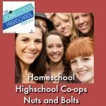 http://ultimateradioshow.com/hshsp-ep-69-homeschool-highschool-co-ops-nuts-bolts-starting/